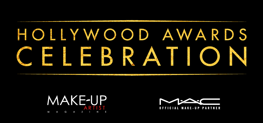 Tickets for Fifth Annual Hollywood Awards Celebration in West Hollywood from ShowClix