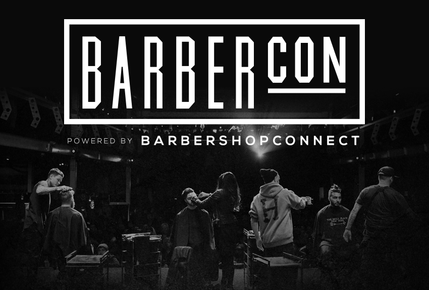 Tickets for Barbercon VIP Package in Maspeth from Artist Arena