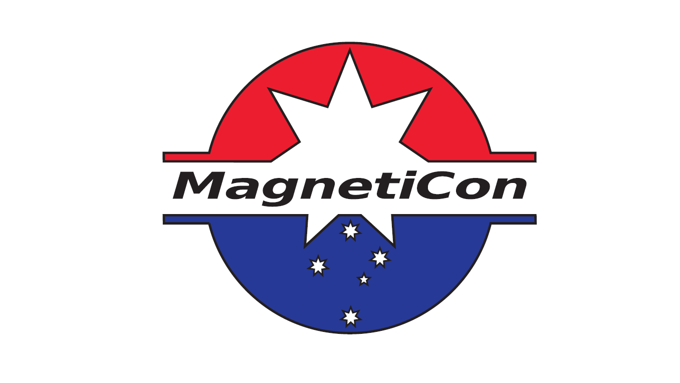 Tickets for MagnetiCon – Townsville Pop Culture Convention in Townsville from Ticketbooth