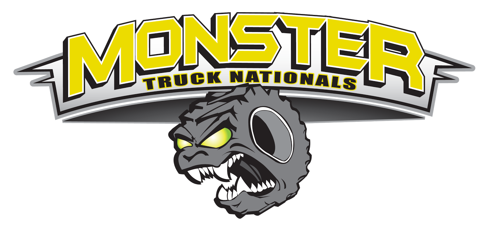 Tickets for Monster Truck Nationals in Missoula from ShowClix