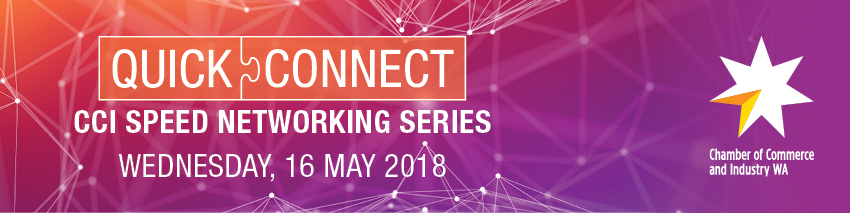 quick connections speed dating Eventbrite - dr jeremy l blunt presents houston quick connect speed dating with a twist pt 2 - sunday, may 27, 2018 at breakfast klub, houston, tx find event and ticket information.