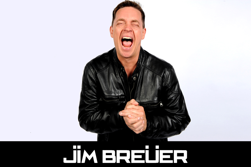 Tickets for Jim Breuer VIP Experience at Xcite Center in Bensalem from Artist Arena