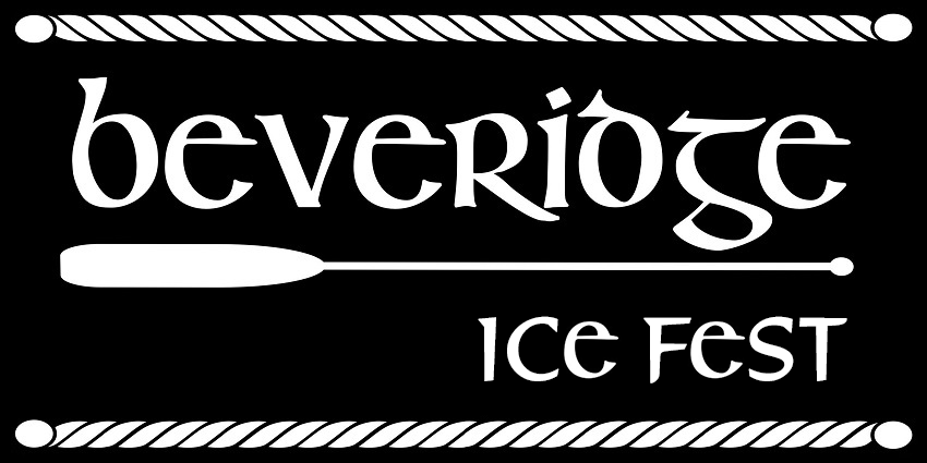 Tickets for Beveridge Ice Fest in Mirror Lake from BeerFests.com