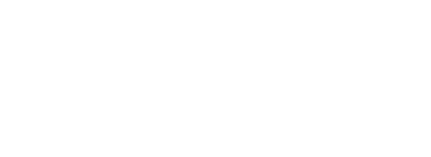 Tickets for Ice Castles UT 2019 Presale in Midway from ShowClix
