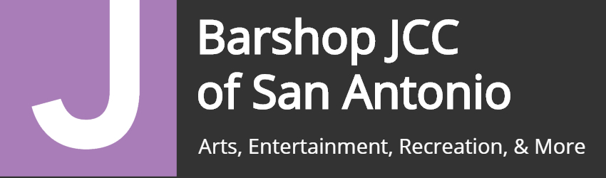Tickets for Sonido Barroco: Jewish Baroque Composers Concert in San Antonio from ShowClix
