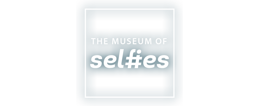 Tickets for The Museum of Selfies in Glendale from ShowClix