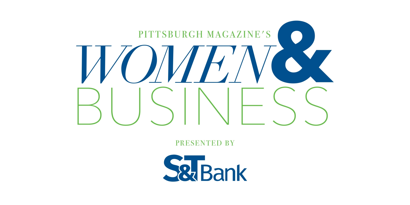 Tickets for Women & Business September 2018  in Pittsburgh from ShowClix