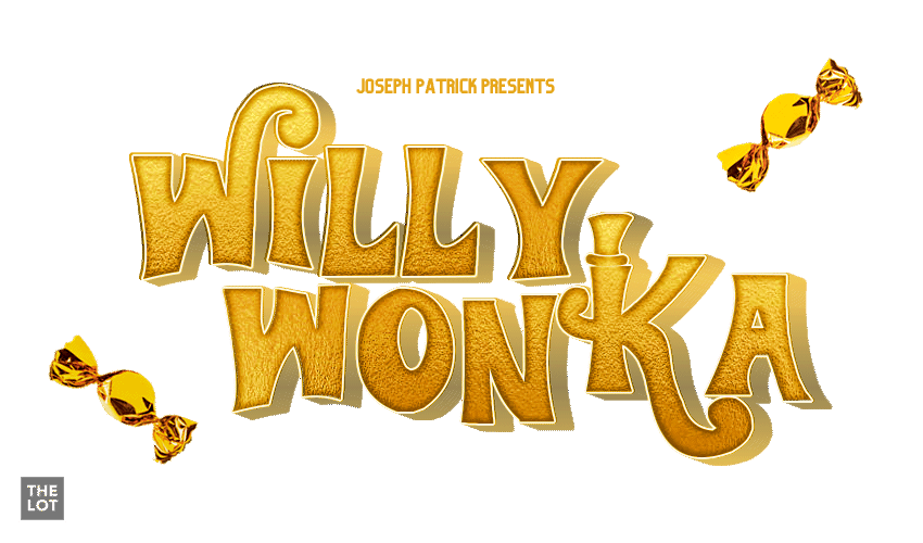 Tickets for Willy Wonka The Musical in Toronto from Ticketwise