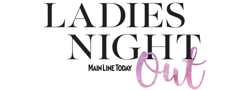 Tickets for Ladies Night Out 2021 in Newtown Square from ShowClix