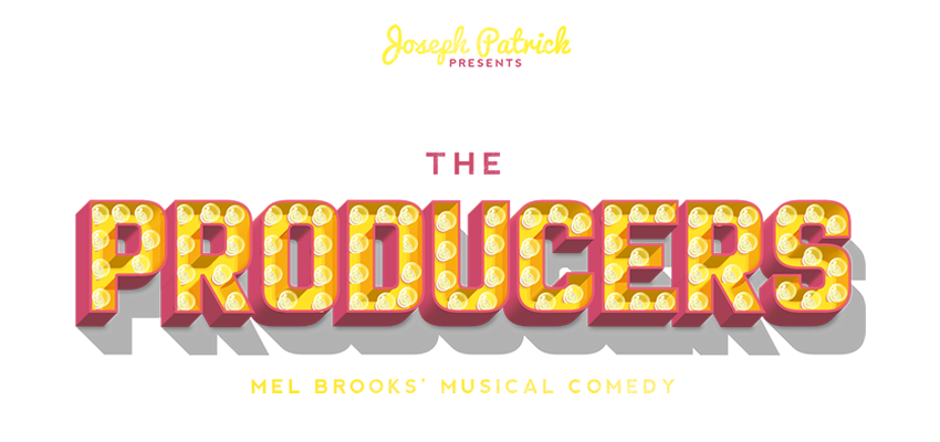 Tickets for The Producers in Toronto from Ticketwise