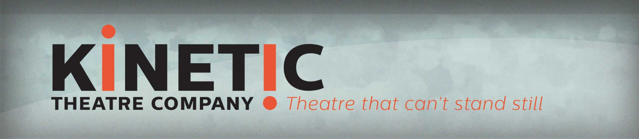 Find tickets from Kinetic Theatre Co.