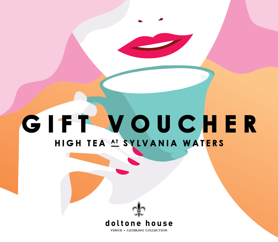 Tickets for SYLVANIA WATERS HIGH TEA VOUCHERS in Sylvania Waters from Ticketbooth