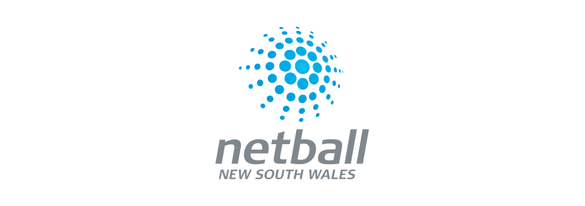 Tickets for Court Craft Night Interdistrict Netball Competition - All Night Season Pass in Sydney Olympic Park from Ticketbooth