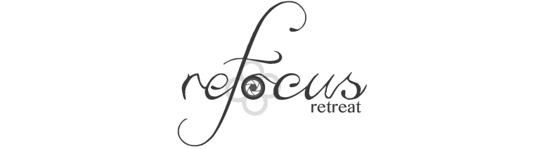 Tickets for Refocus Retreat 2018 in Lancefield   from Ticketbooth