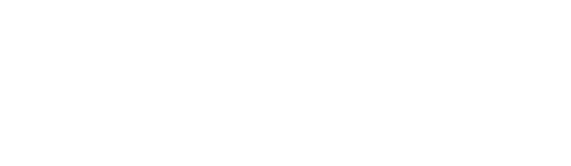 Tickets for Yoga Australia Conference in Southbank from Ticketbooth