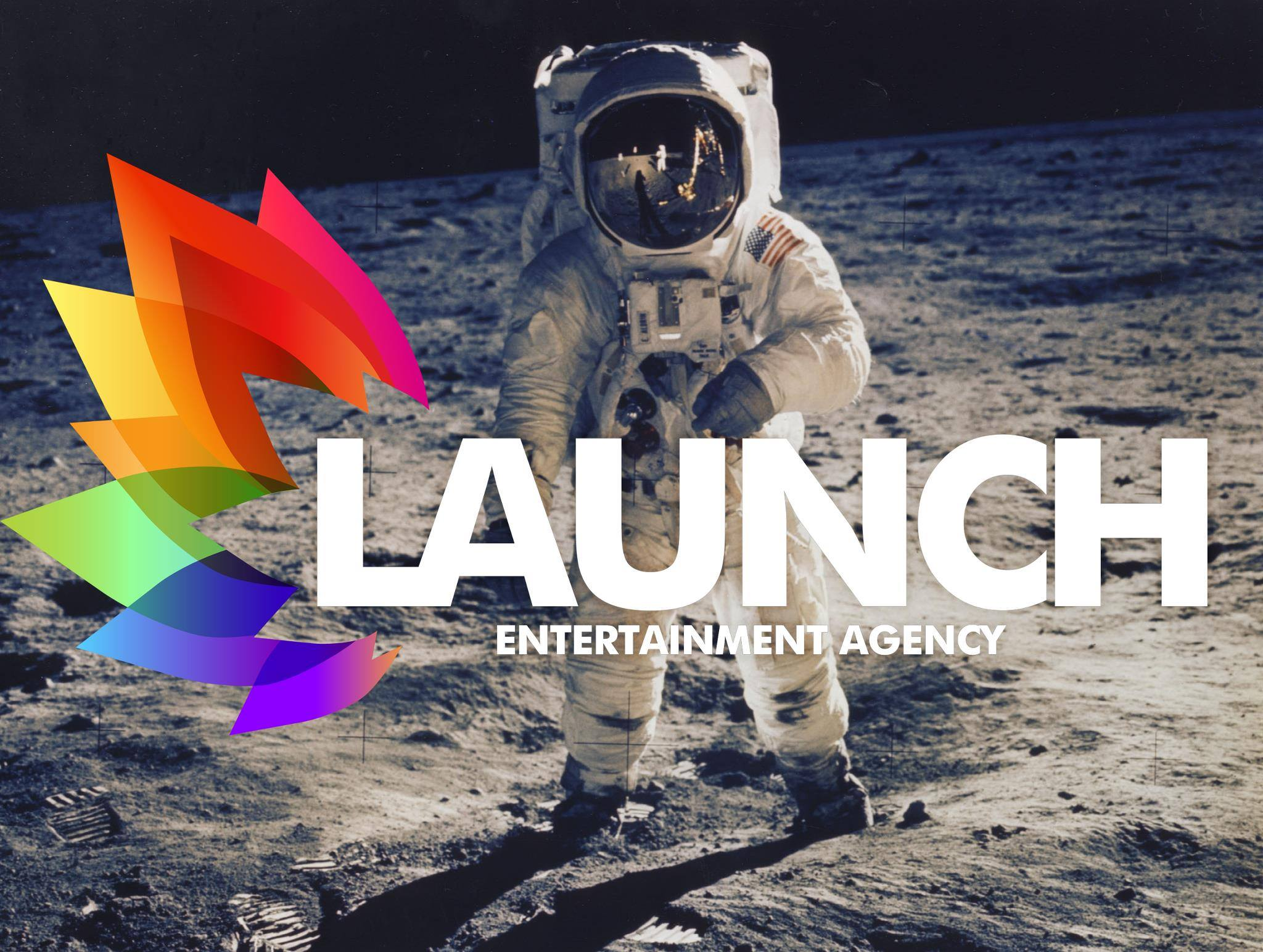 Find tickets from Launch Entertainment Agency