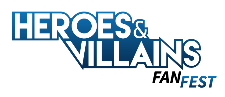 Tickets for Heroes & Villains Portland 2019 in Portland from ShowClix