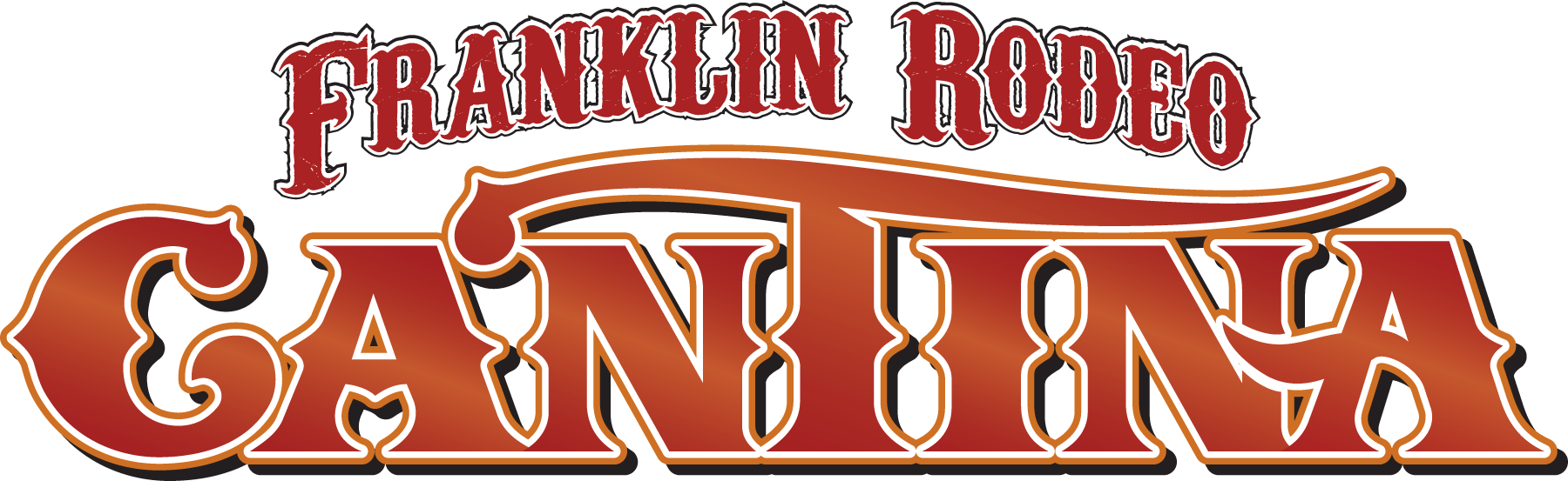 Tickets for Franklin Rodeo Cantina in Franklin from ShowClix