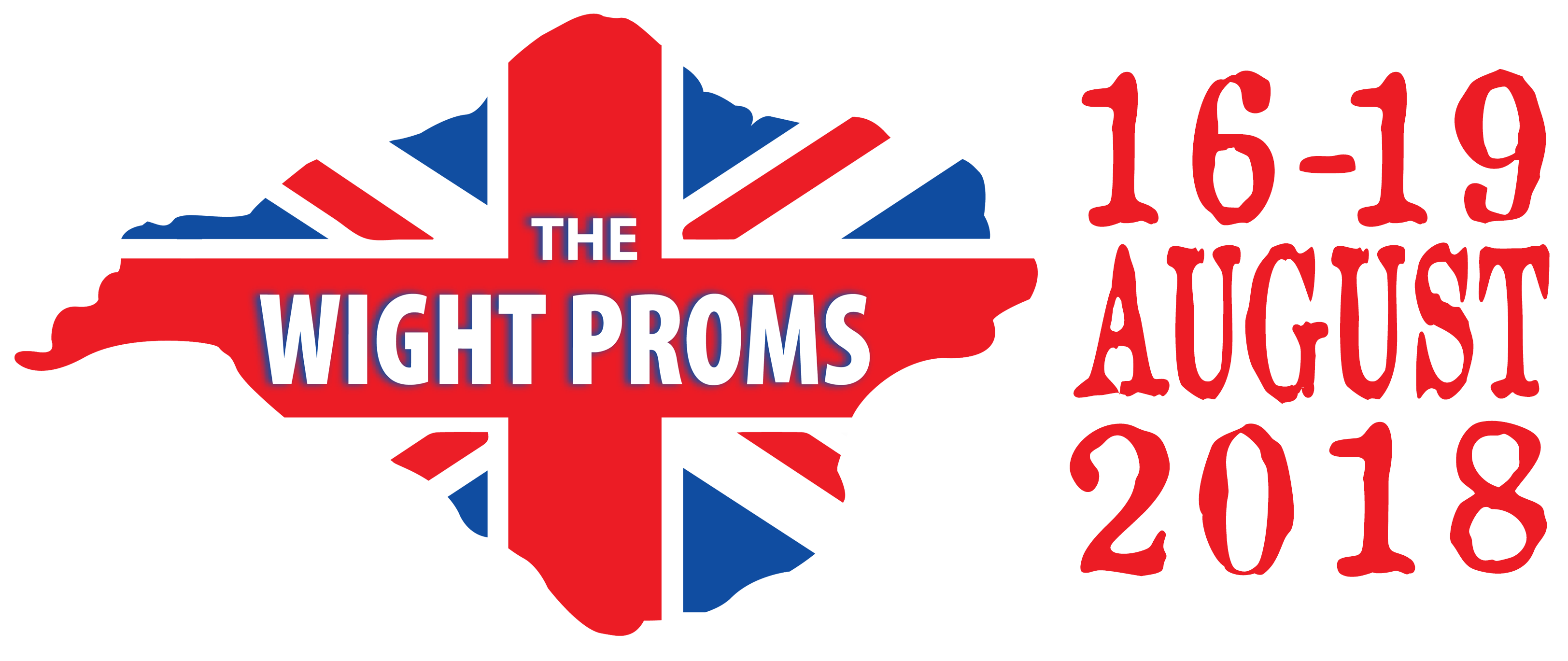 Tickets for Wight Proms -Musical Theatre Workshop (Ages 12-18) in Cowes from Ticketbooth Europe