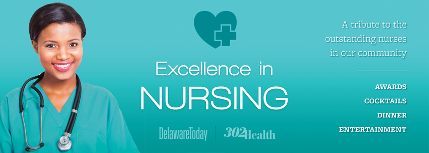 Tickets for Delaware Today's Excellence in Nursing 2018 in Newark from ShowClix