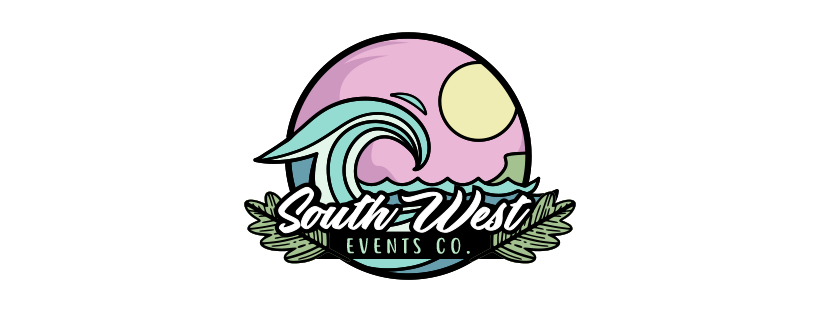 Find tickets from South West Events Co.