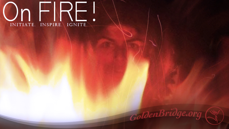 Tickets for On FIRE! in Boulder from BrightStar Live Events