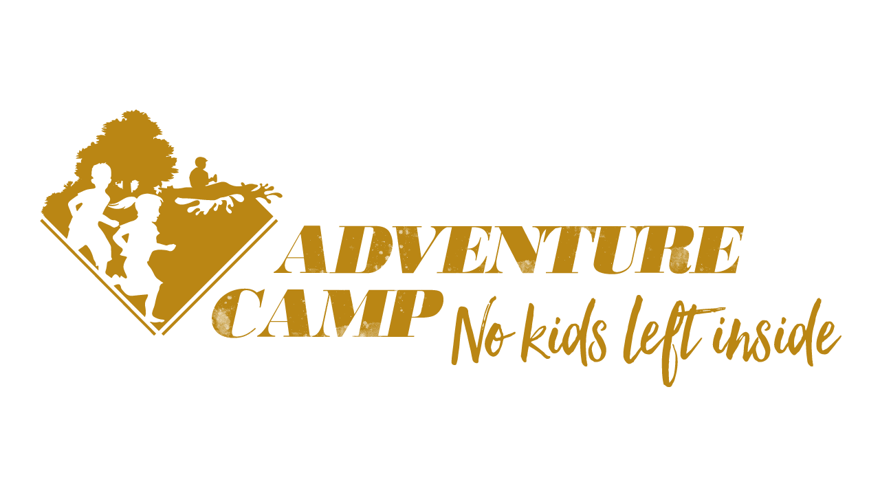 Find tickets from Adventure Camp