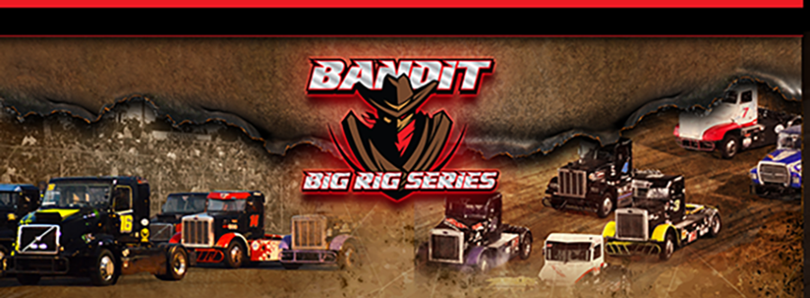 Tickets for Bandit Big Rig Series - Indianapolis, IN in Indianapolis from ShowClix