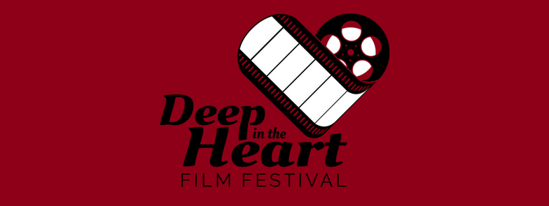 Tickets for Deep in the Heart Film Festival: Robin in Waco from ShowClix