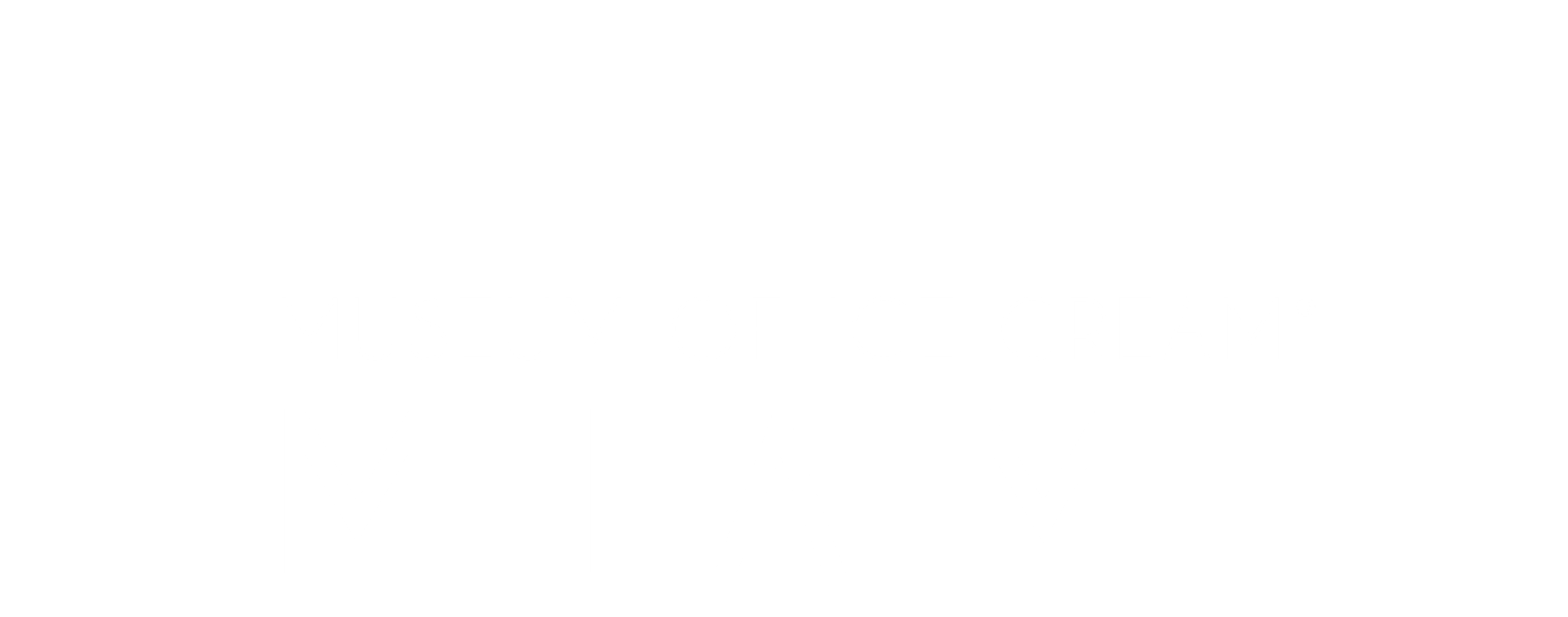 Tickets for Museum of Ice Cream Miami in Faena District, Miami Beach from ShowClix