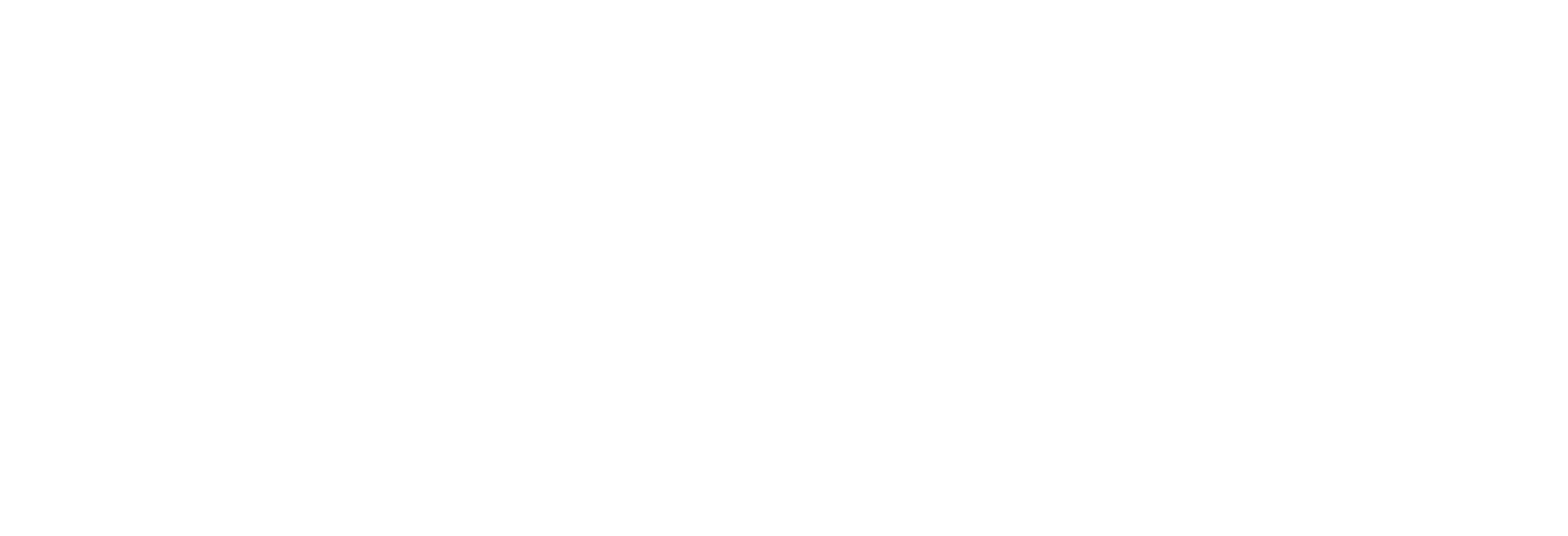 Tickets for Museum of Ice Cream San Francisco in San Francisco from ShowClix