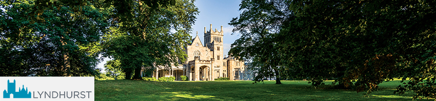 Tickets for Classic Lyndhurst Mansion Tours 2018 in Tarrytown from ShowClix
