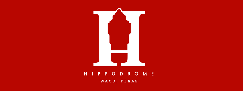 Tickets for Mo Pitney: Live at the Hippodrome in Waco from ShowClix