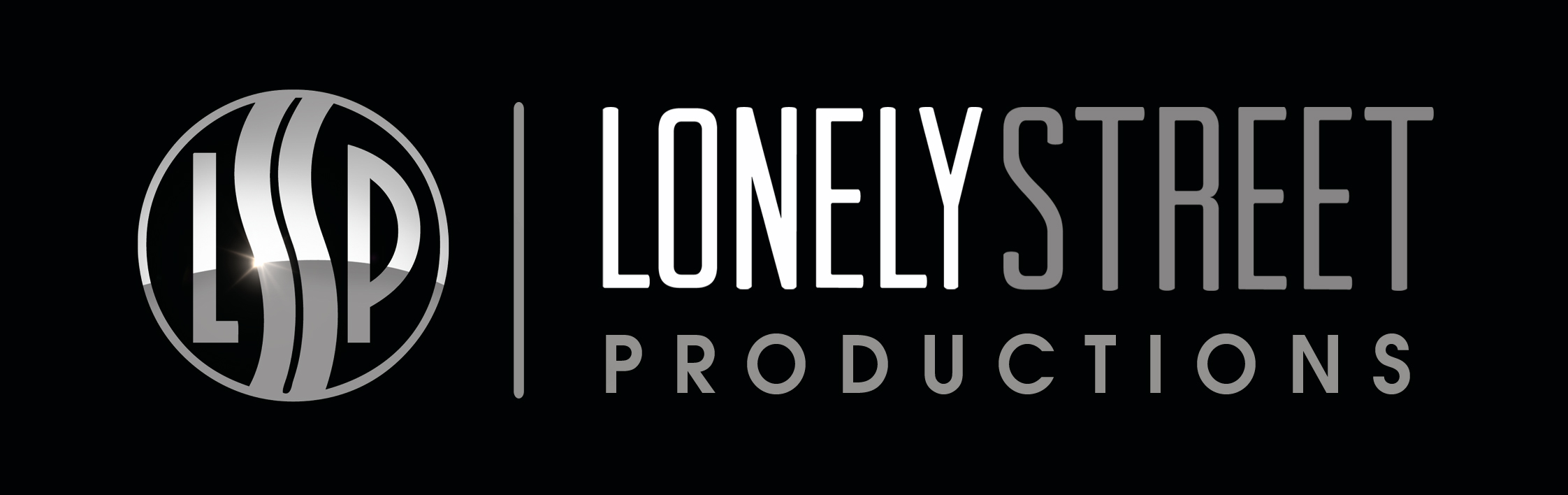 Find tickets from Lonely Street Productions