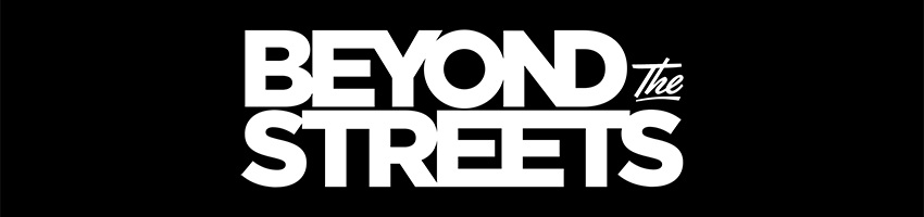 Tickets for BEYOND THE STREETS - VIP PREVIEW NIGHT in Los Angeles from ShowClix