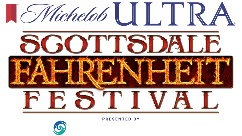 Tickets for Scottsdale Fahrenheit Festival in Scottsdale from SLE TIX