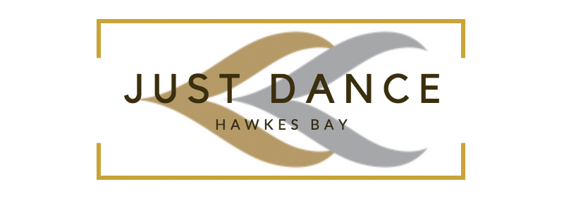 Tickets for Just Dance Year 3-6 Event HB 2019 in Hastings from Ticketbooth New Zealand