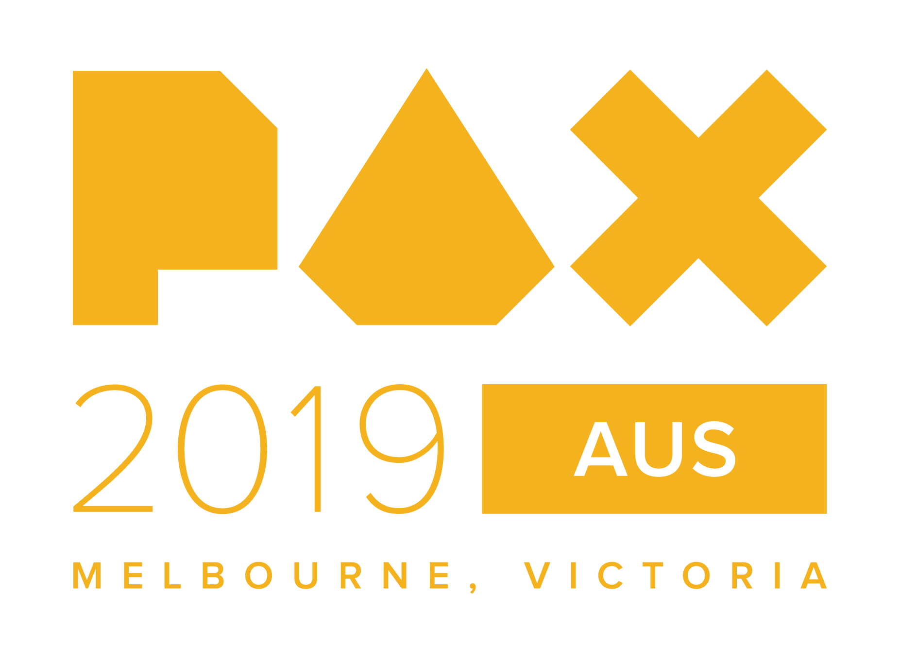 Tickets for PAX Australia 2018 in South Wharf, Melbourne from ShowClix