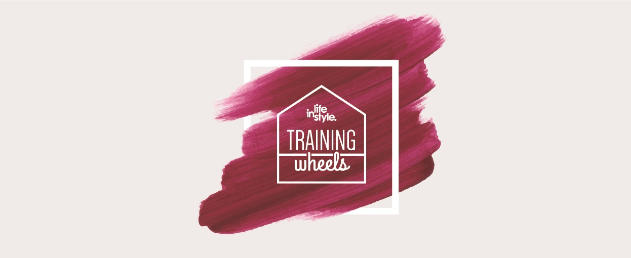 Tickets for Training Wheels Melbourne 2018 in South Wharf from ShowClix