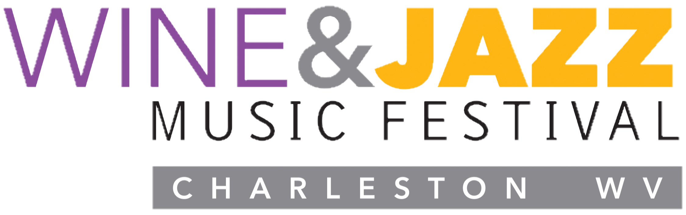 Tickets for Wine and Jazz Music Festival 2018 in Charleston from ShowClix
