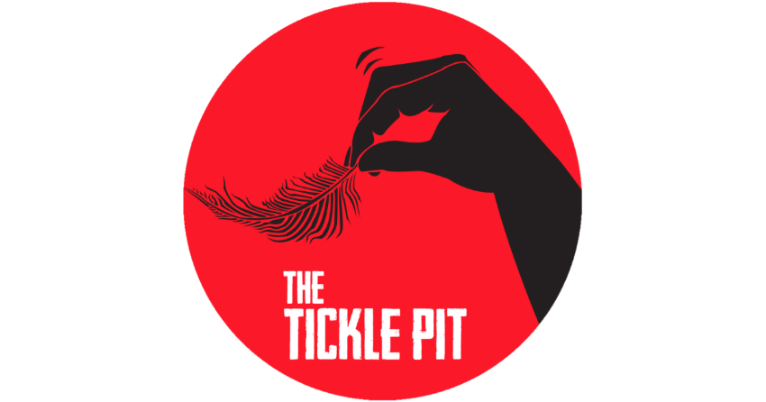Tickets for Improv at the Pit - Level 1 in Fitzroy from Ticketbooth