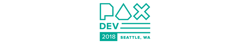 Tickets for PAX Dev 2018 in Seattle from ShowClix