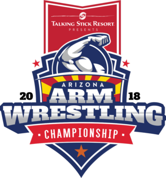 Tickets for Arizona Arm Wrestling Championships in Scottsdale from SLE TIX