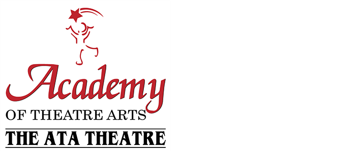 Find tickets from ATA Performing Arts Center