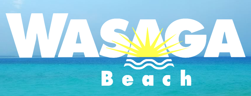 Find tickets from The Town of Wasaga Beach