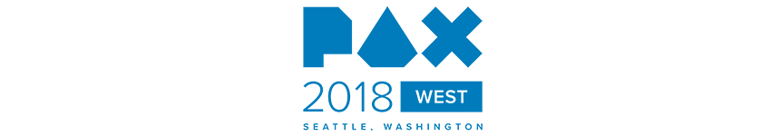 Tickets for PAX West 2018 in Seattle from ShowClix