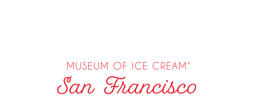 Tickets for Museum of Ice Cream Los Angeles - Private Tour in Los Angeles from ShowClix