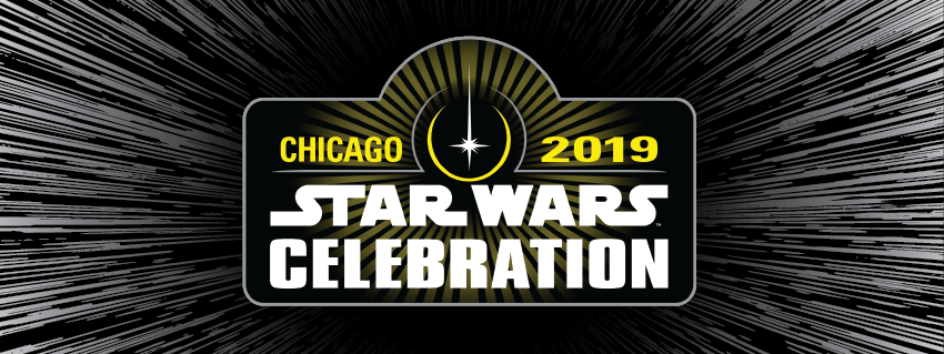 Tickets for Star Wars Celebration Chicago in Chicago from ShowClix