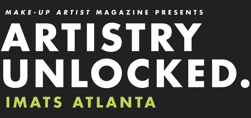 Tickets for Artistry Unlocked IMATS Atlanta in Atlanta from ShowClix
