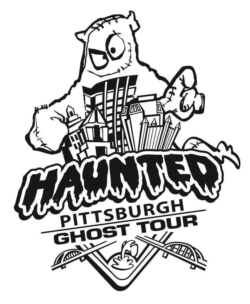 Tickets for Haunted Pittsburgh Downtown Walking Tour in Pittsburgh from ShowClix